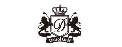 DELSOL GOLF